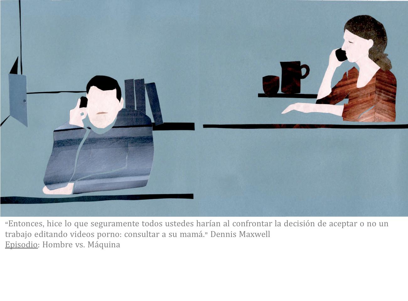 Hombre_vs_maquina.png