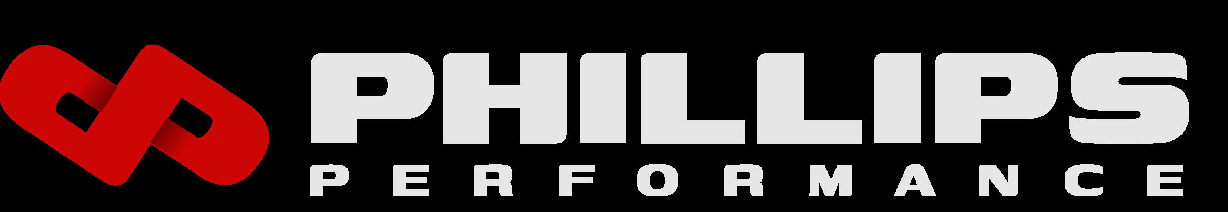PhillipsPerformanceLogo_White.png