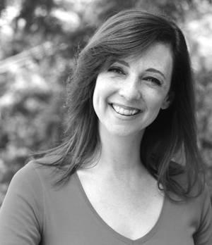"""Susan Cain   Author of  Quiet , Quiet Revolution co-founder   """"Parliament's combination of big ideas and big hearts is a singular and treasured thing. Thank you for including me in this community!"""""""