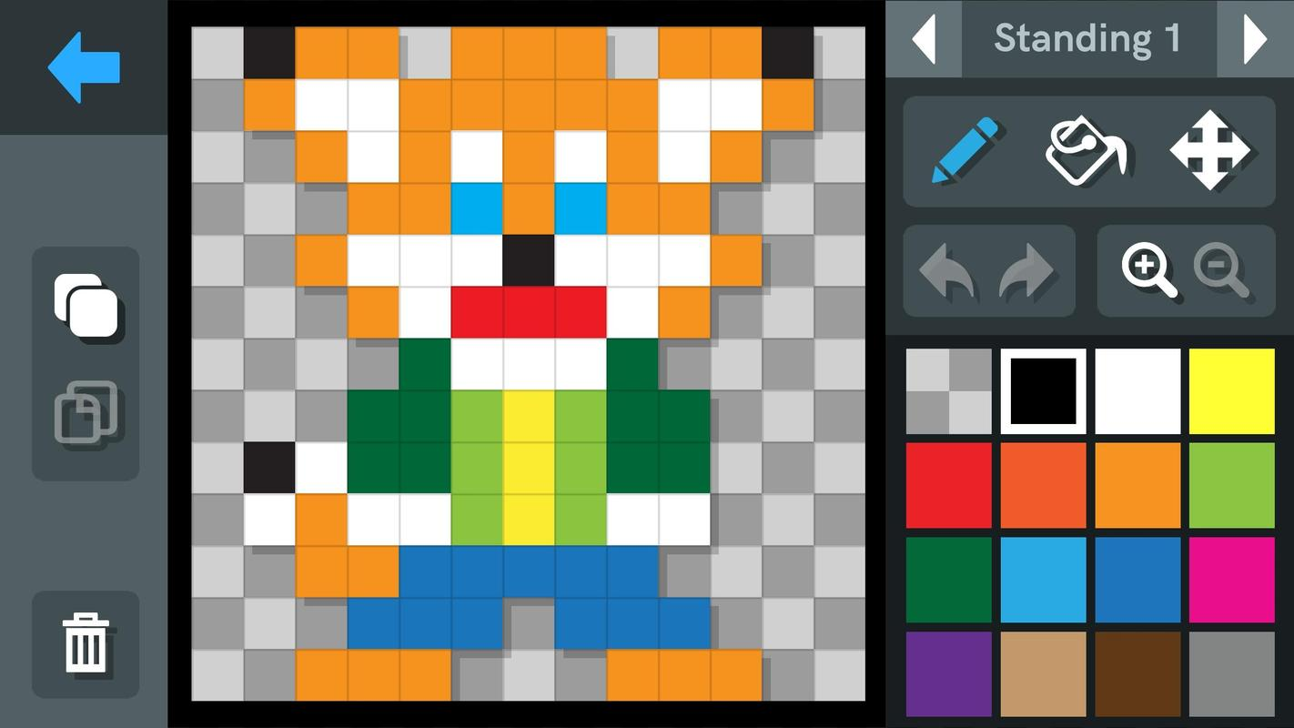 PixelEditor.jpg