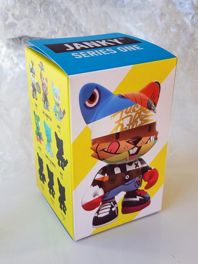 Box Art.jpg