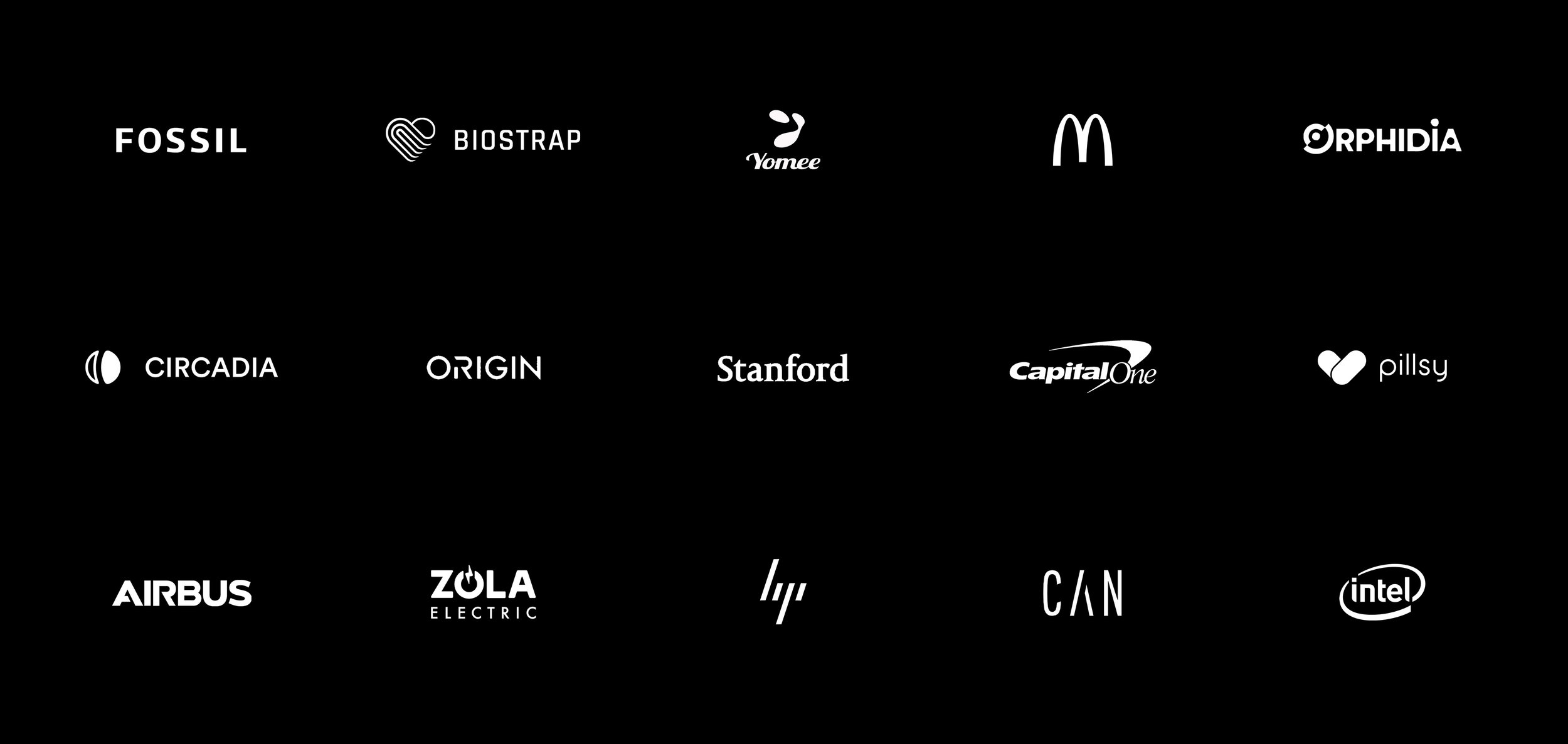studio 20 design clients 1.jpg