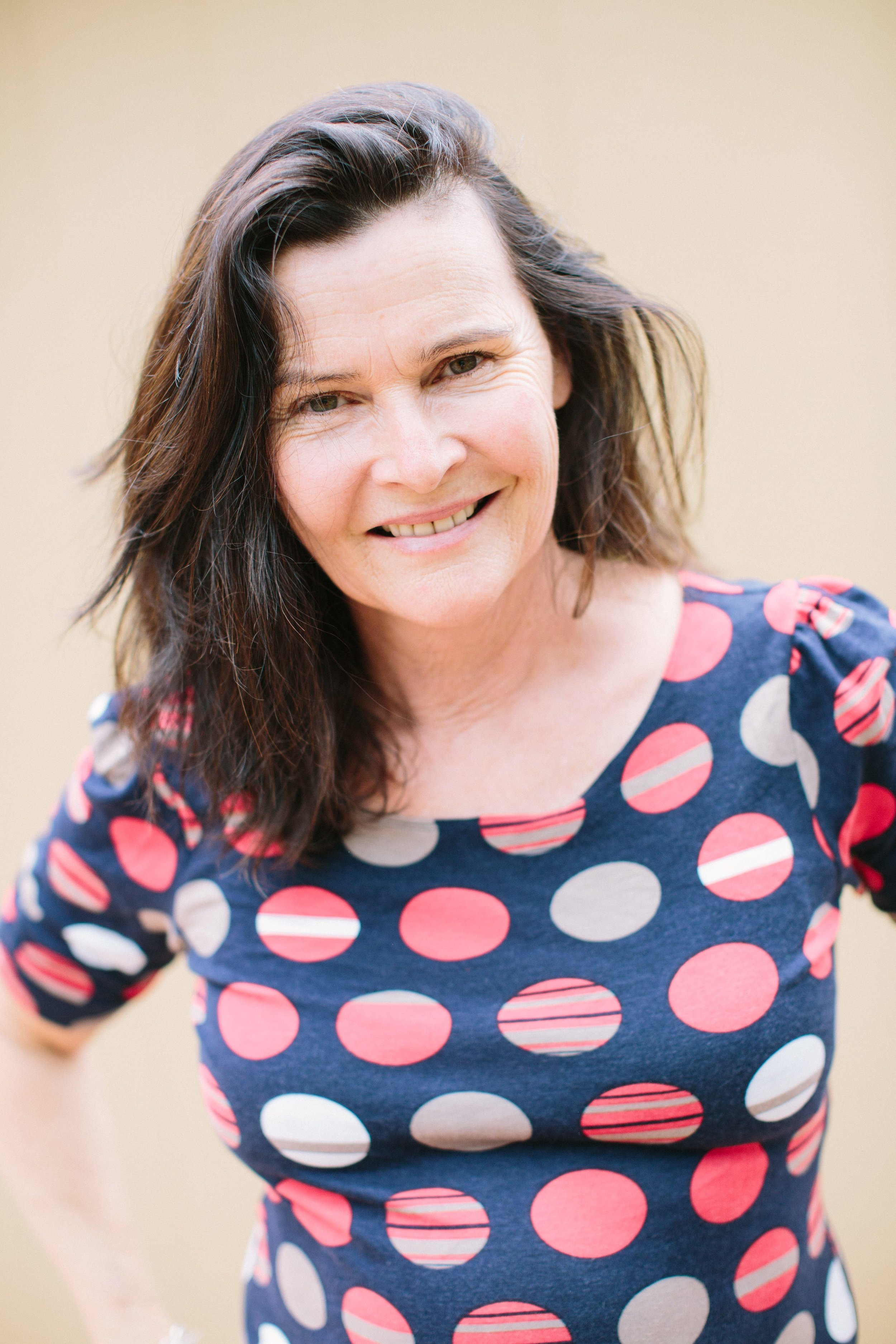 Lisa Fugard - is the author of Skinner's Drift and 21 Days to Awaken the Writer Within. Her creative work has been published in Story, Outside and other literary magazines, while her many travel articles, essays and book reviews have been published in the New York Times.