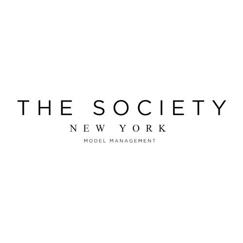 Jon Ilani - The Society Management agent, Jon Ilani talks about the industry and how he got his start