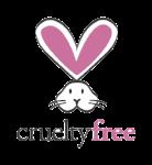 cruelty-free-seeklogo.com.png