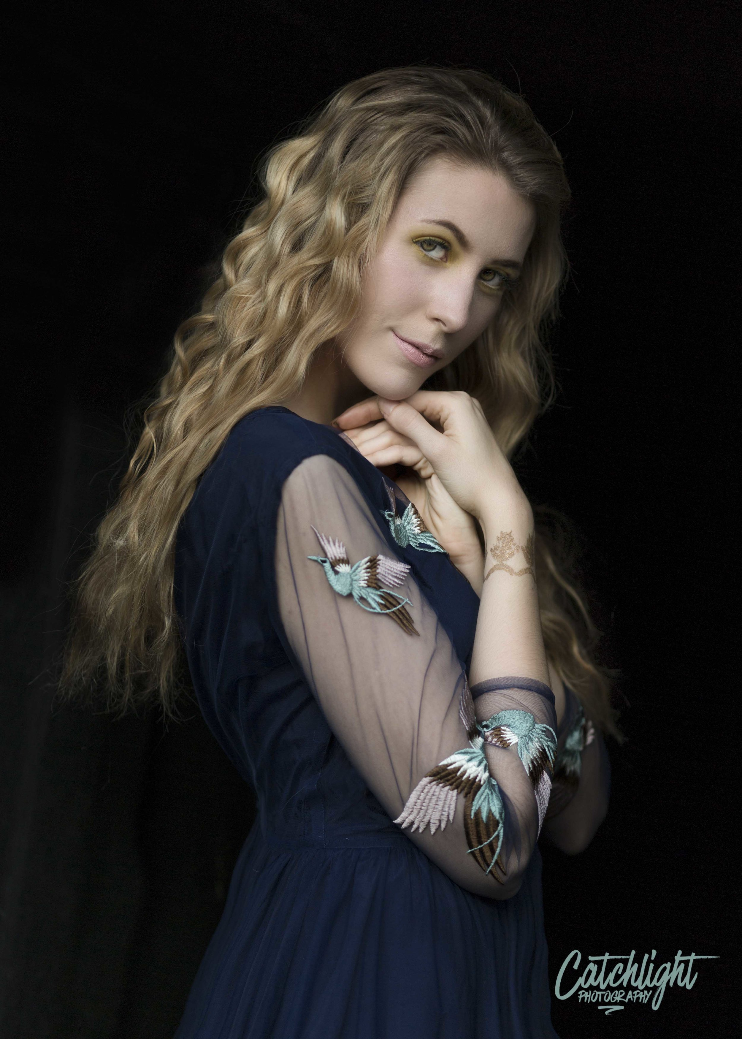 Katie Brighton model 195.jpg