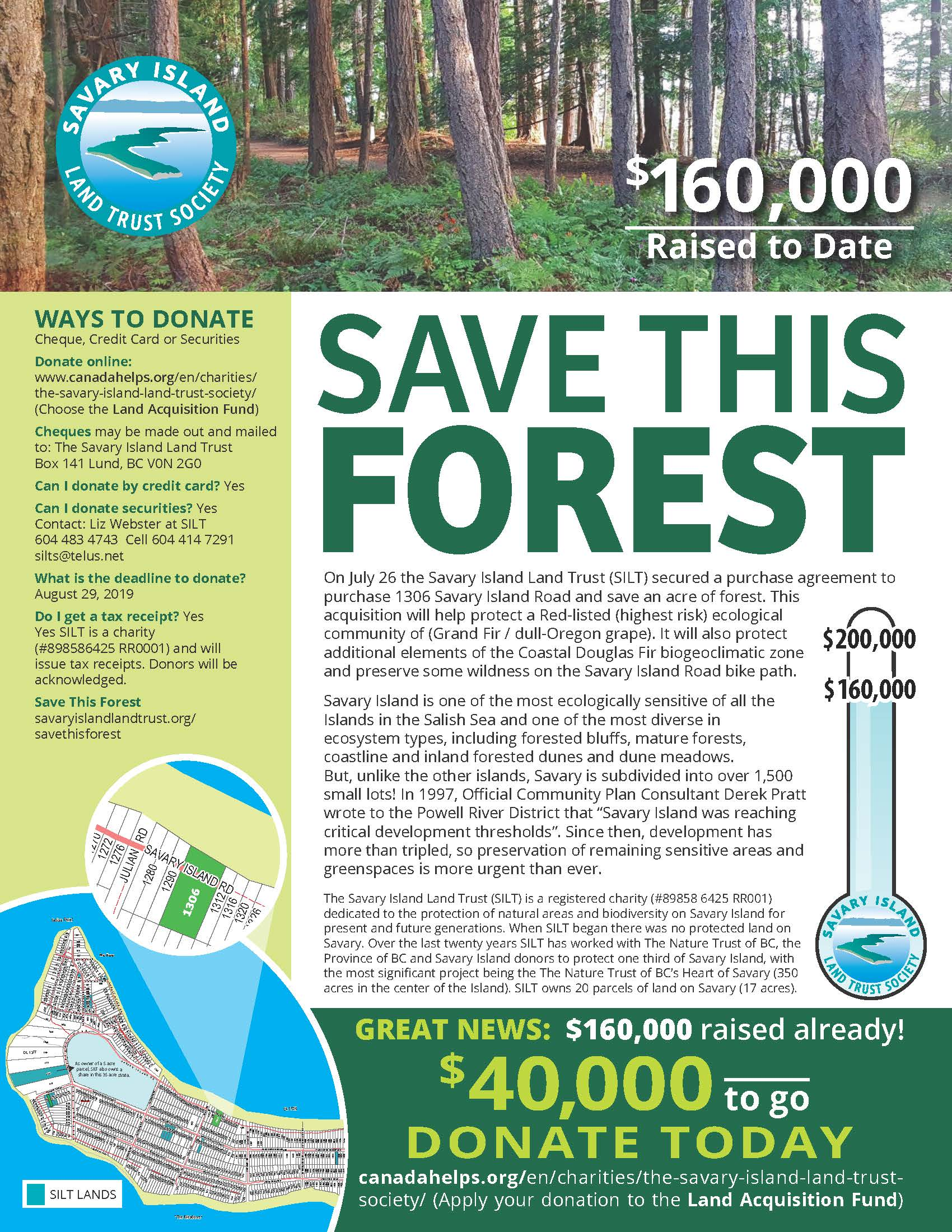 save this forest flyer -1306 v3.jpg