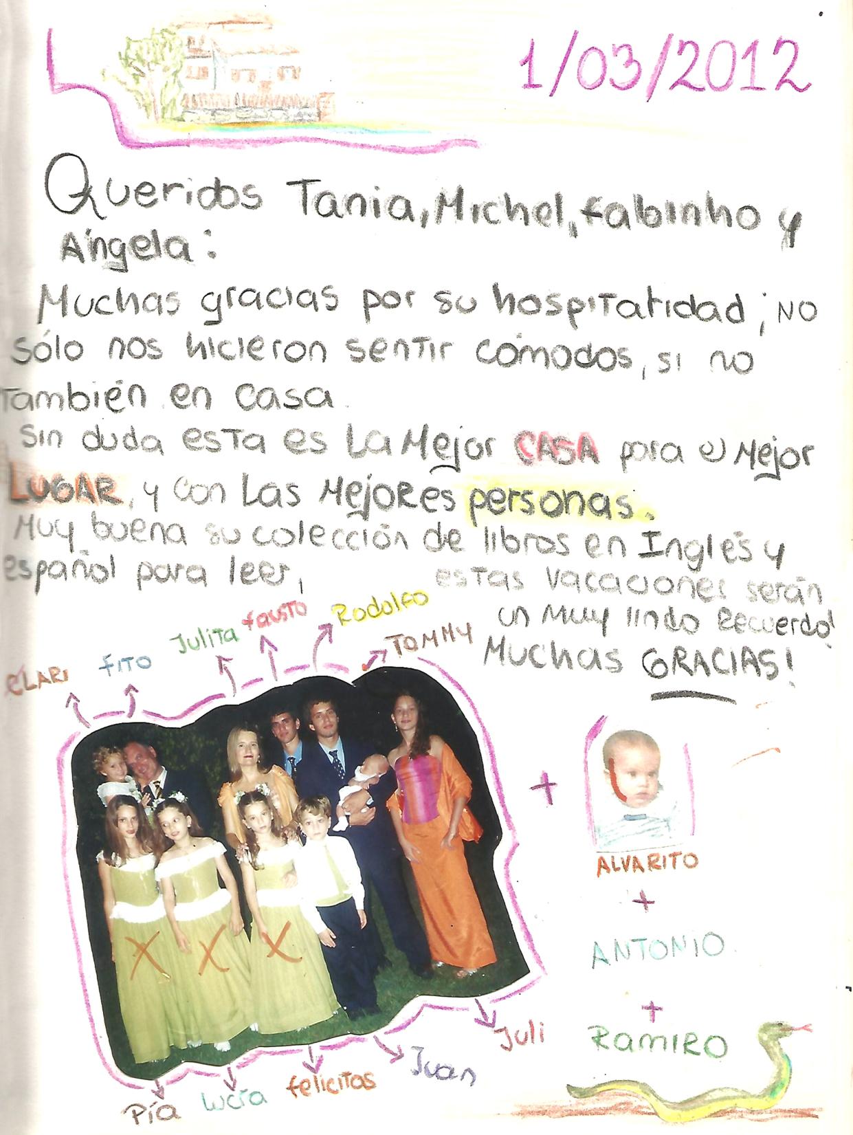 diario-casa-do-canto_02.jpg