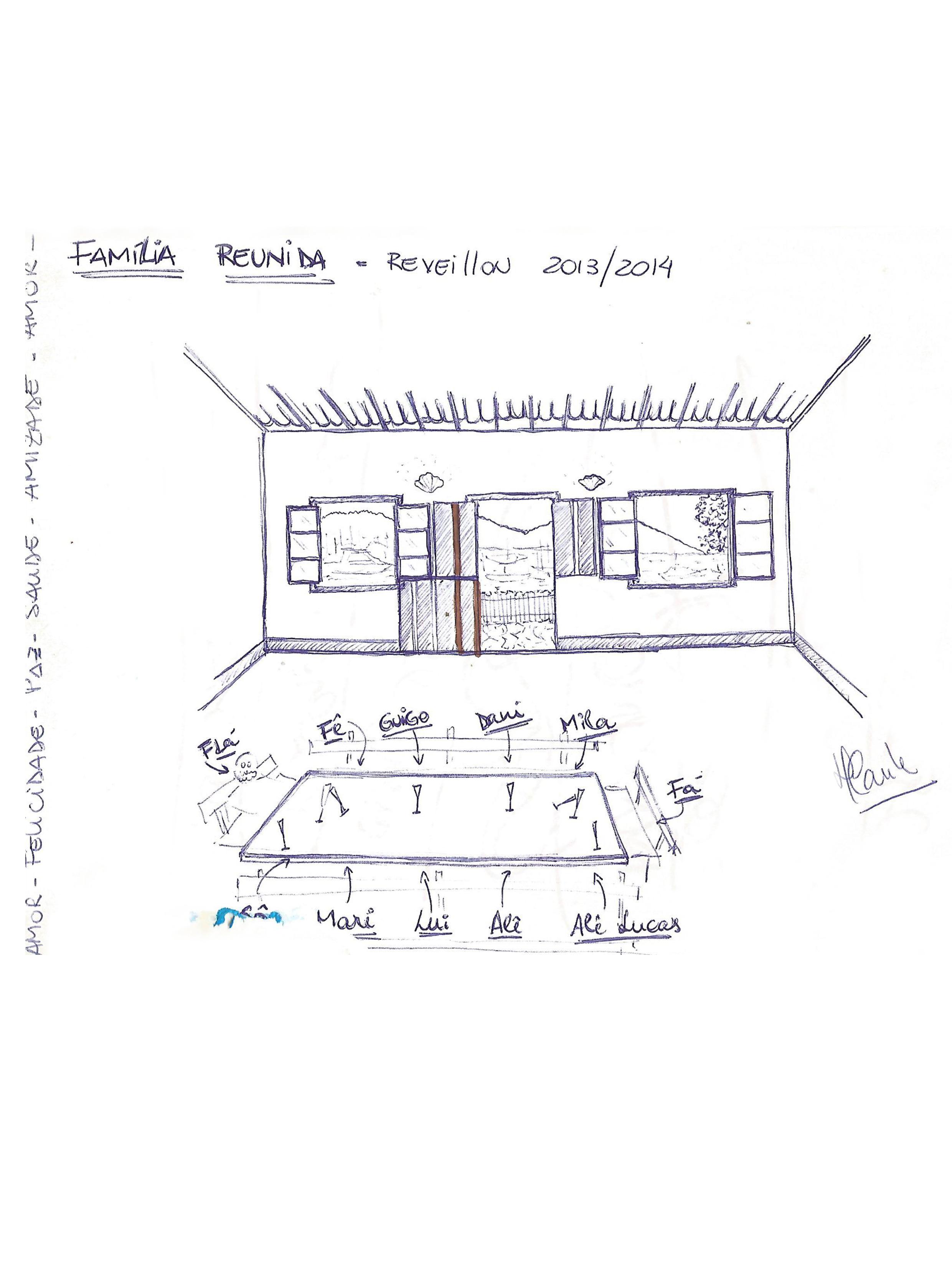diario-casa-do-canto_05.jpg