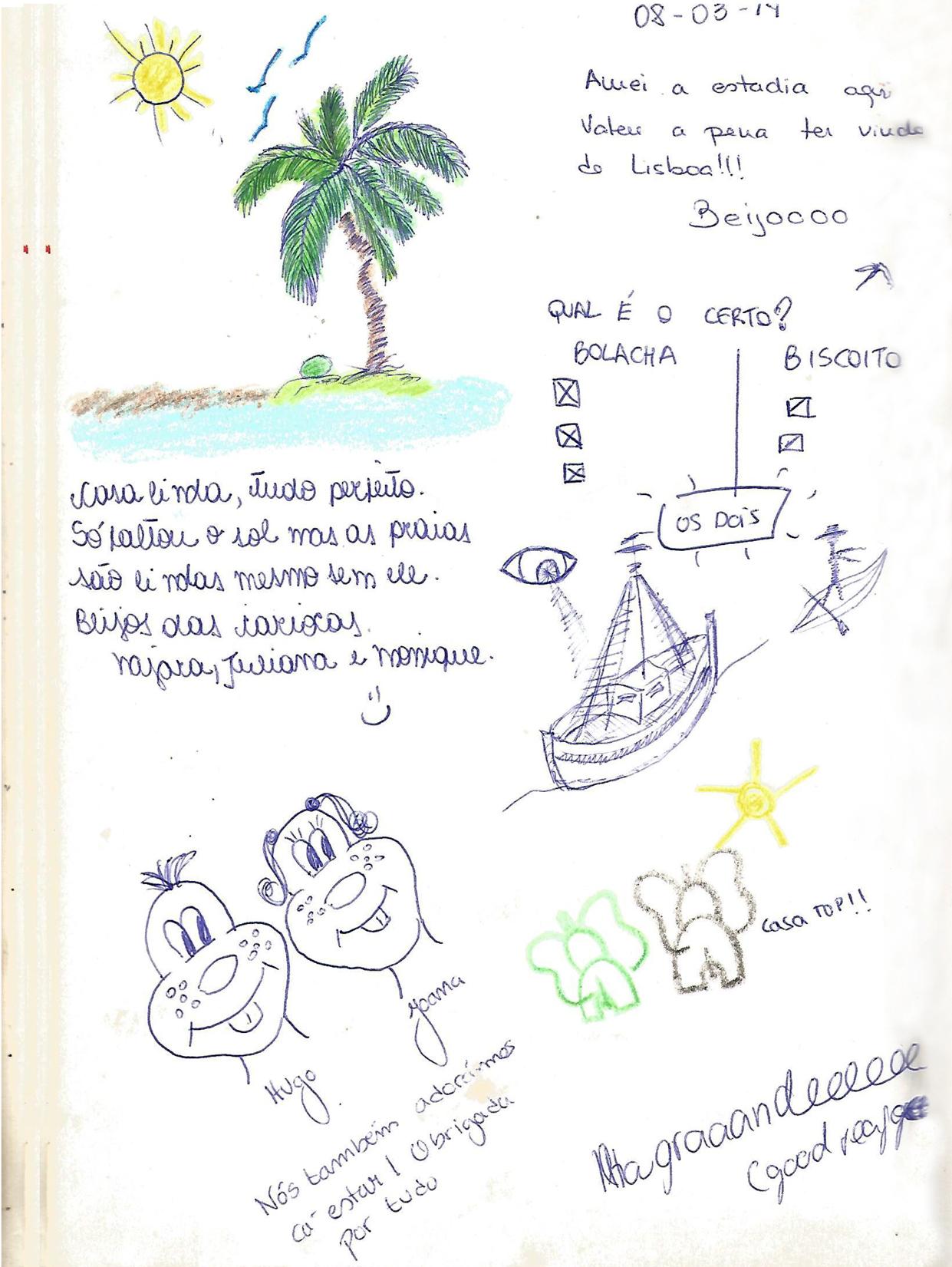 diario-casa-do-canto_07.jpg