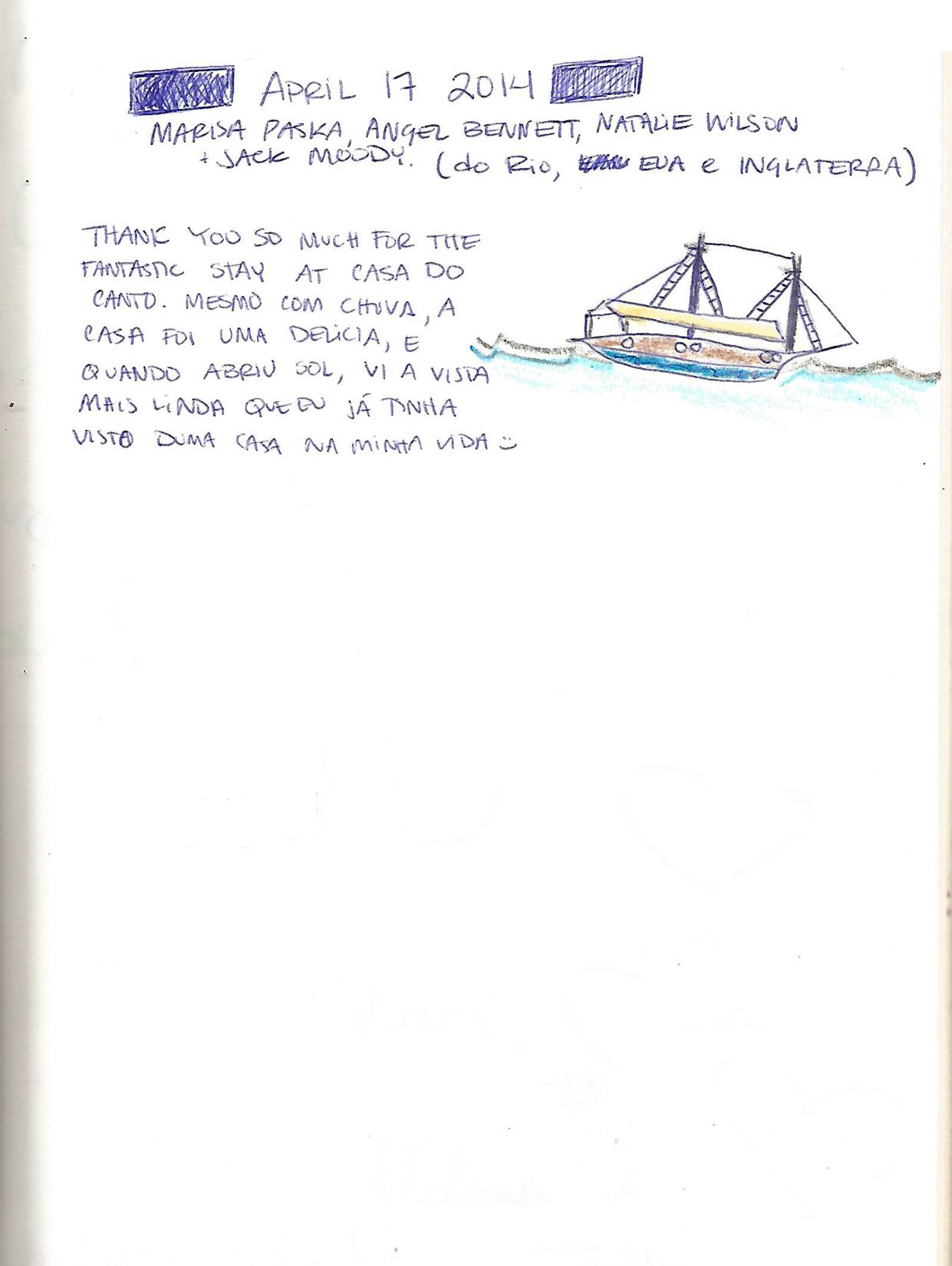 diario-casa-do-canto_09.jpg