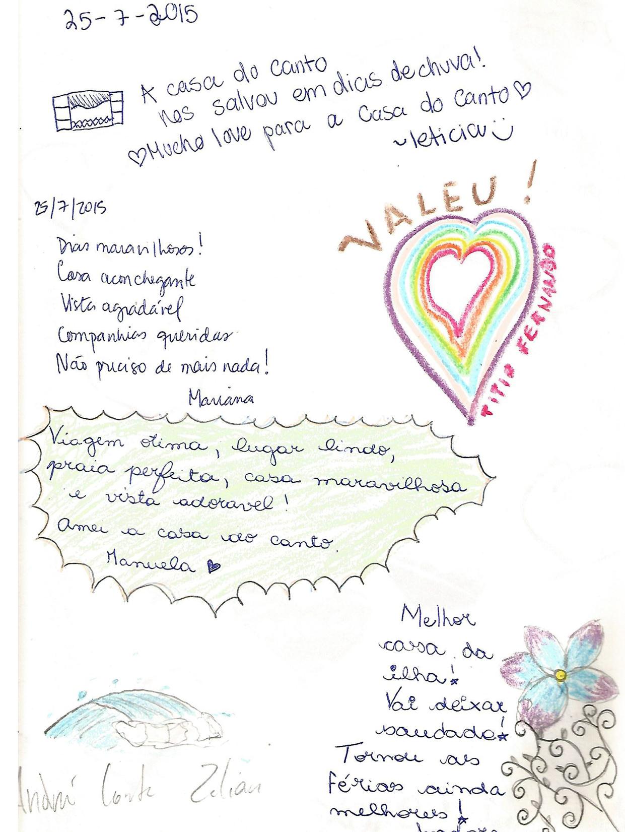 diario-casa-do-canto_10.jpg