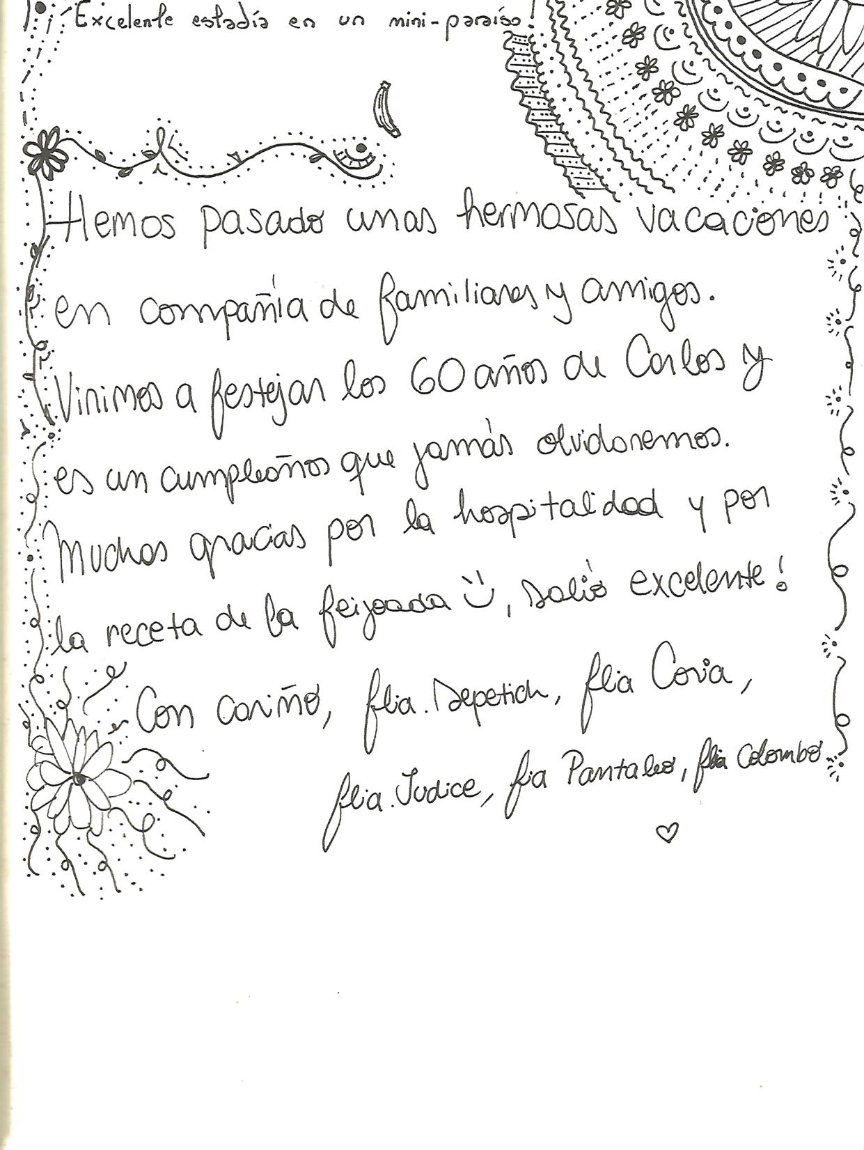 diario-casa-do-canto_11.jpg
