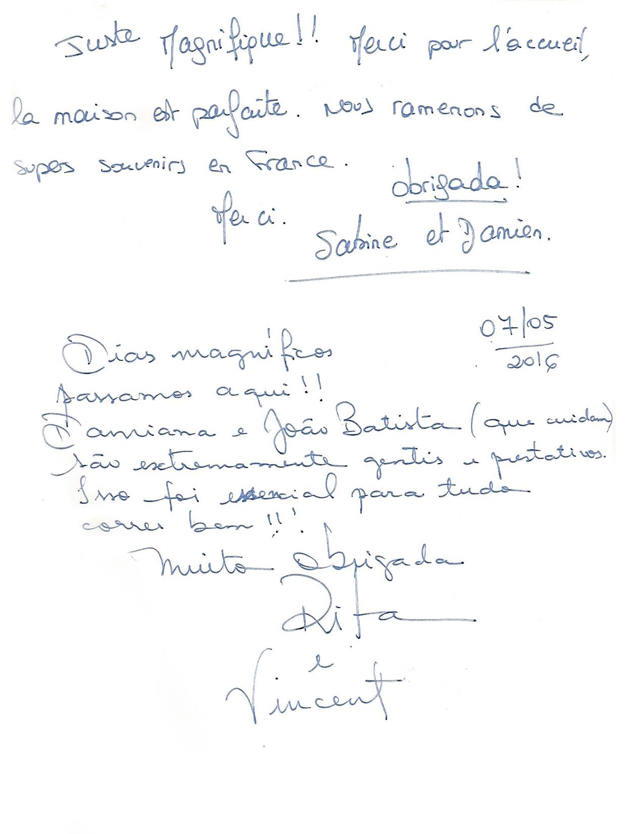 diario-casa-do-canto_13.jpg