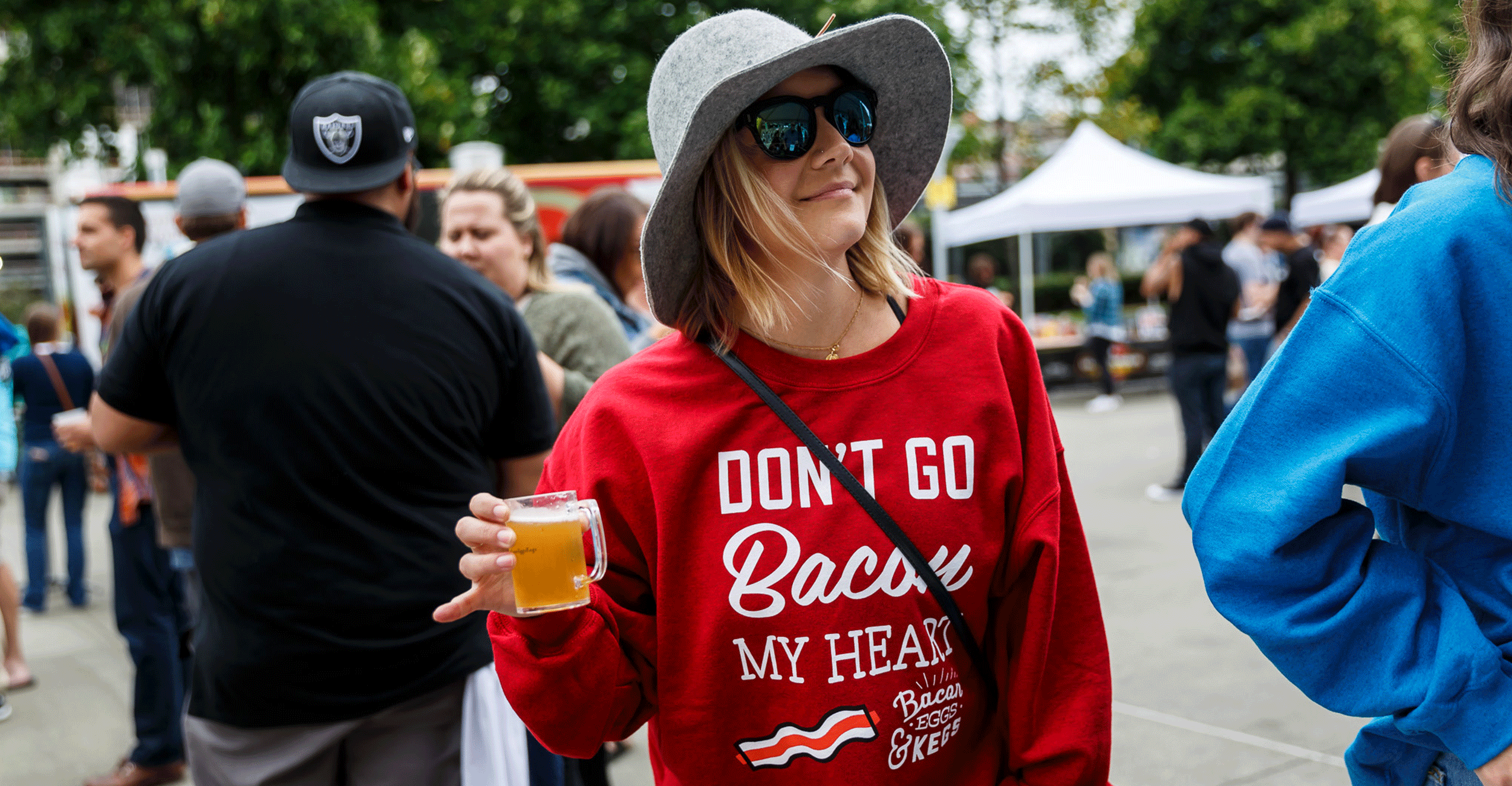 Beer-Merch-Girl-Hat.png