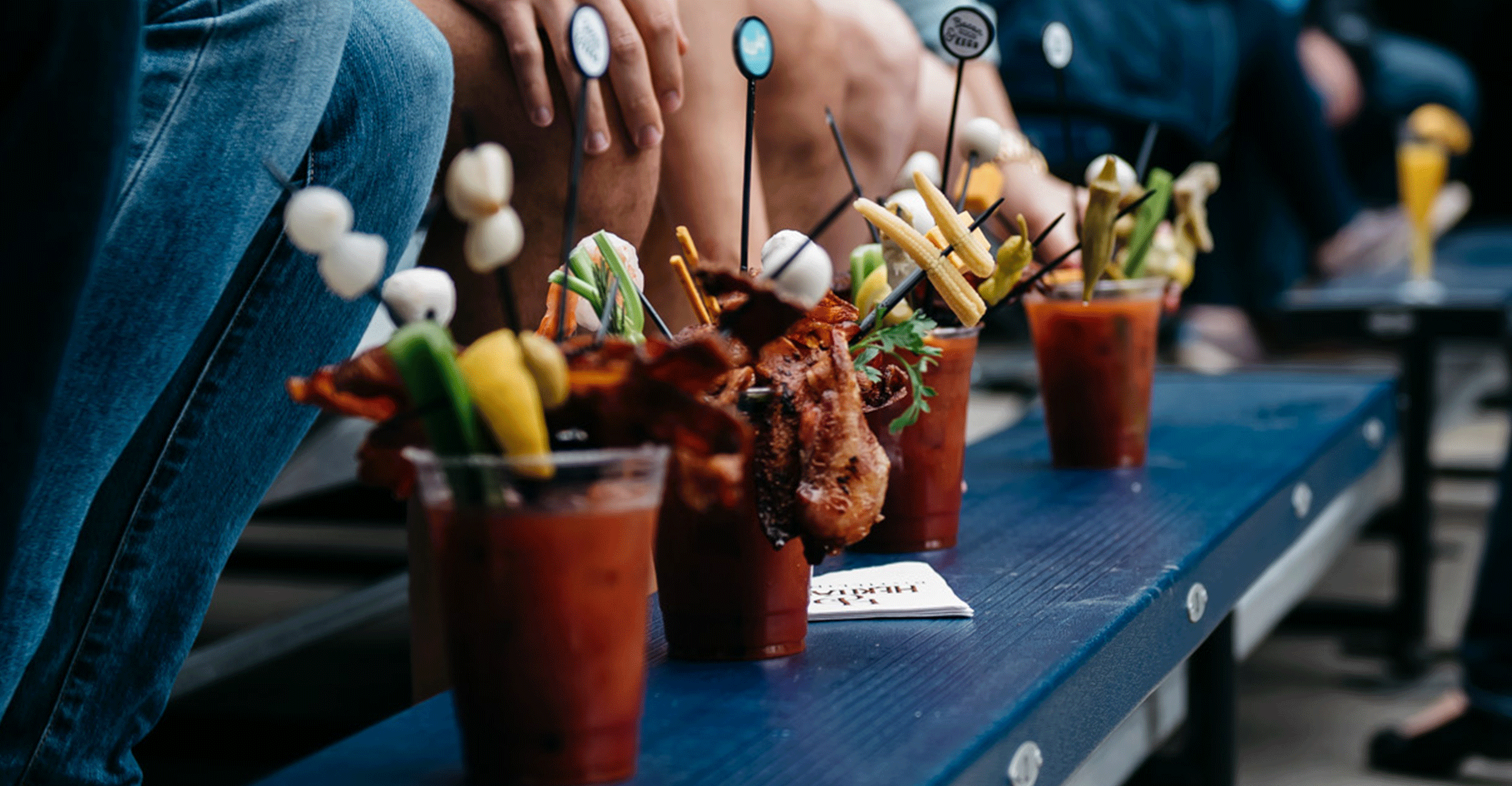 Bloody-Mary-Bleachers2.png