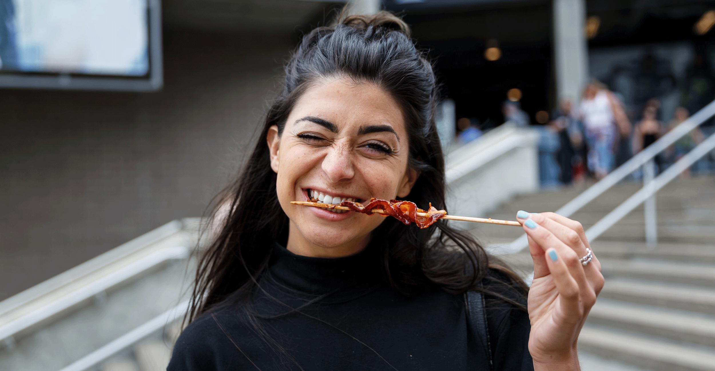 Food-Bacon-Girl.png