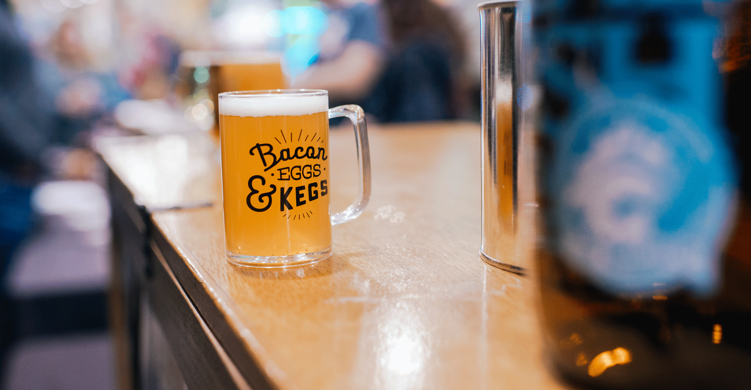 Beer-BEK-Cup-On-Counter.png