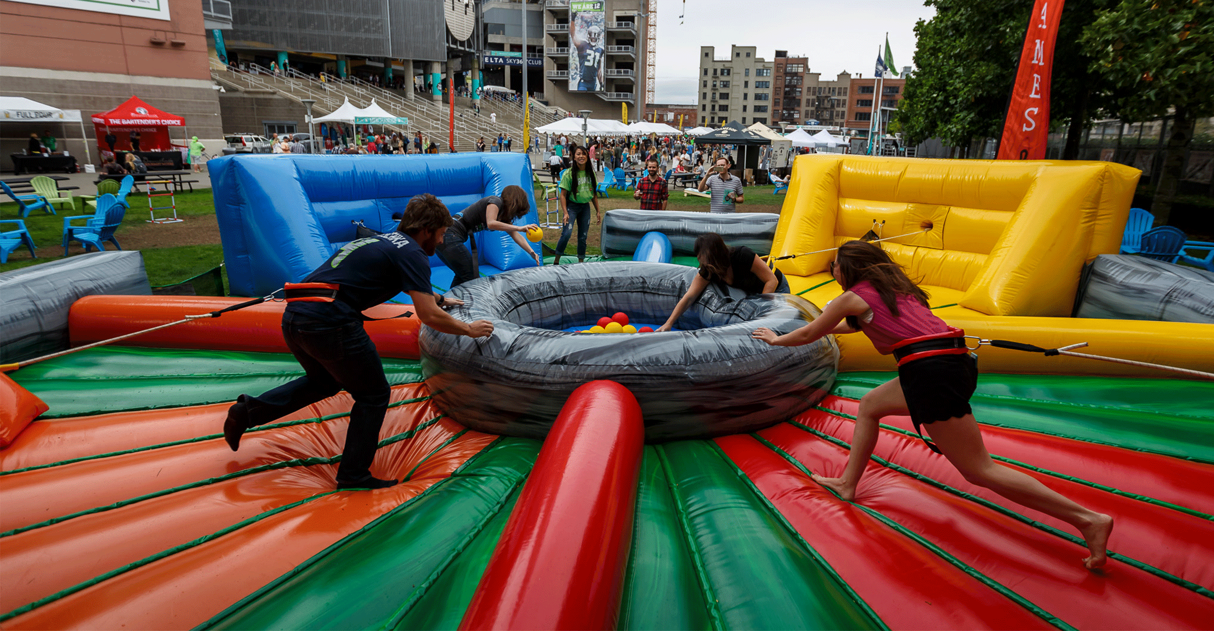 Games-Hungry-Hippos-Outdoor.png