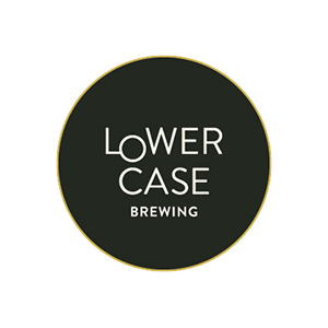 lowercase-bacon-eggs-and-kegs