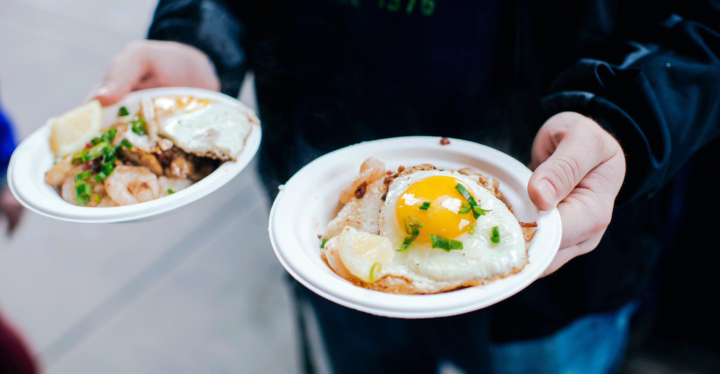 Food-Poached-Egg.png