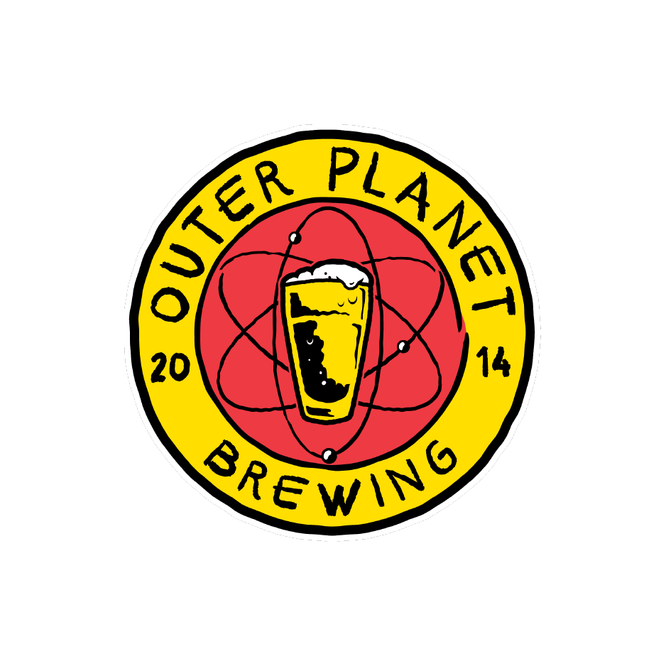 Outer-Planet-Brewing-Bacon-Eggs-And-Kegs