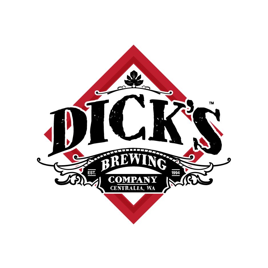 Dicks-Brewing-01.png