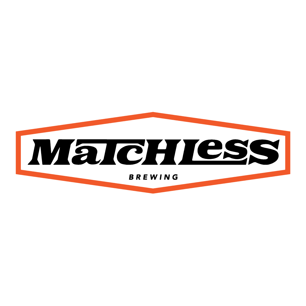 Matchless Brewing Bacon Eggs and Kegs