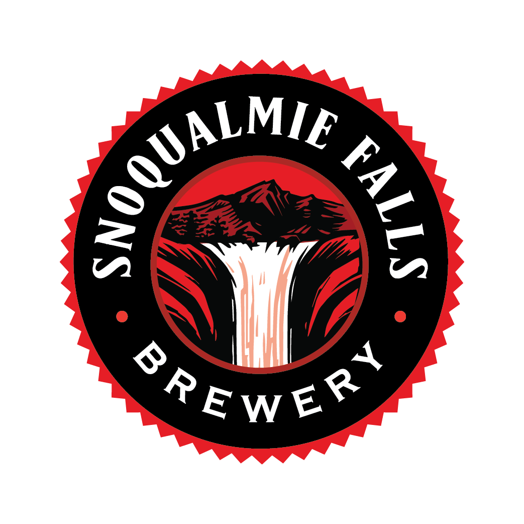 Snoqualmie-Falls-Brewing-Bacon-Eggs-And-Kegs