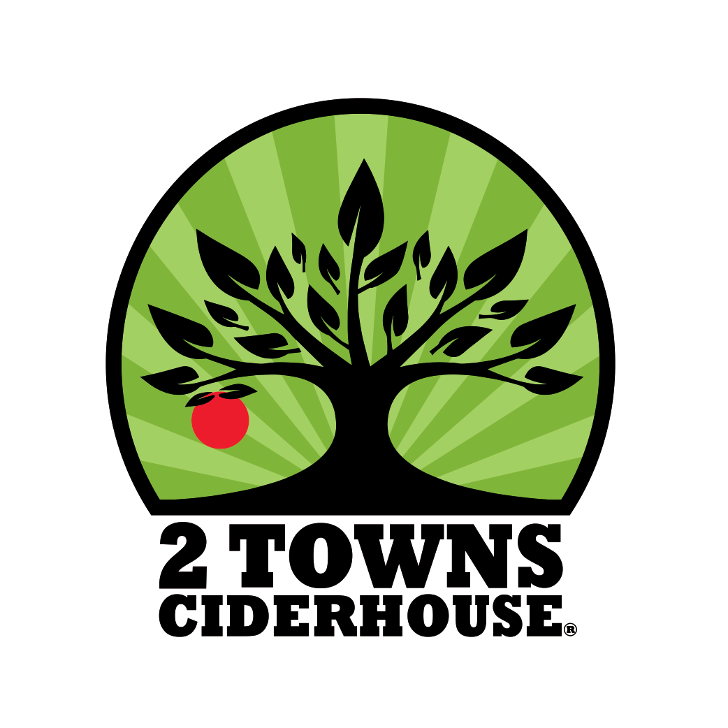 2-Towns-Ciderhouse-Bacon-Eggs-And-Kegs
