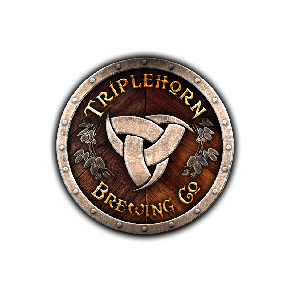 Tripehorn-Brewing-Bacon-Eggs-And-Kegs