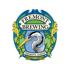 Fremont-Brewing-Bacon-Eggs-And-Kegs