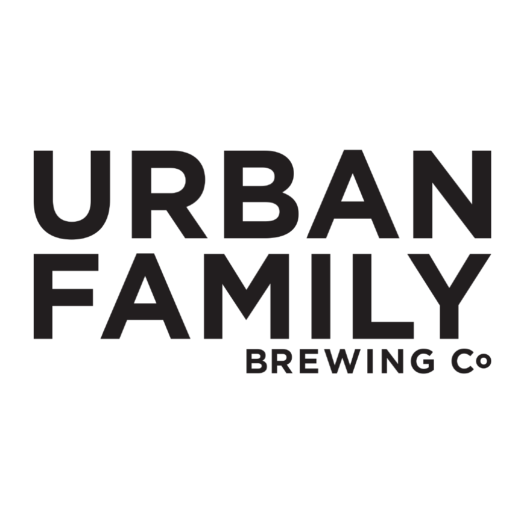 Urban-Family-Brewing-Co-Bacon-Eggs-And-Kegs