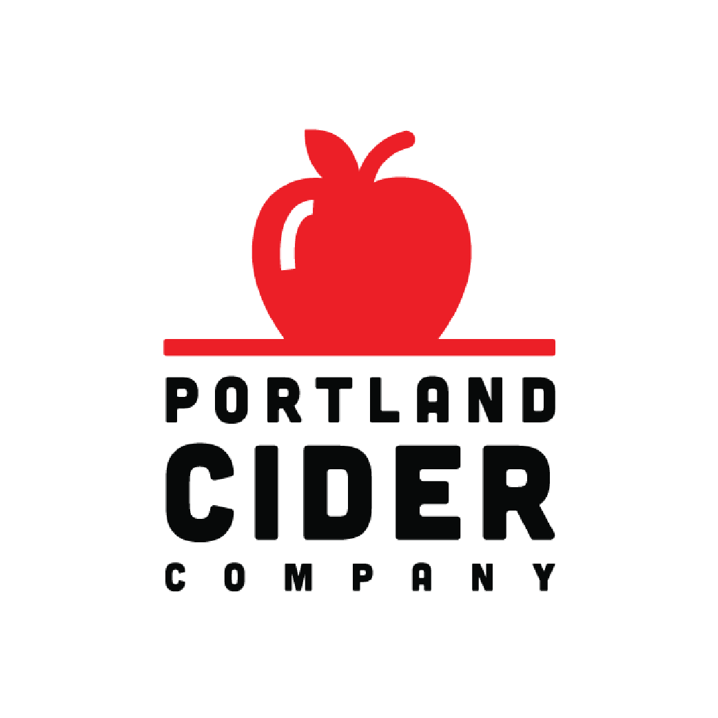 Portland-Cider-Bacon-Eggs-And-Kegs