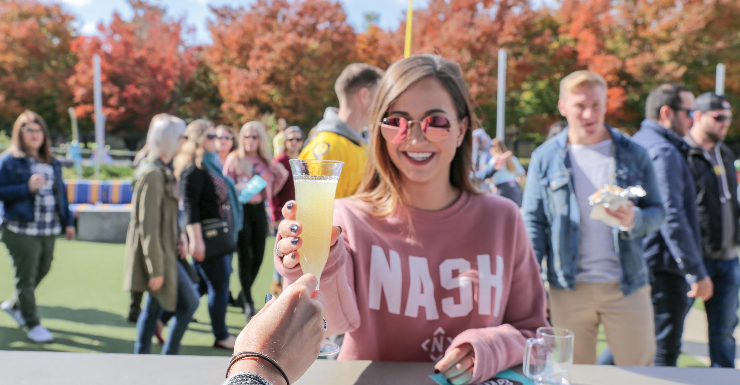 NASH-imagery-mimosa.png