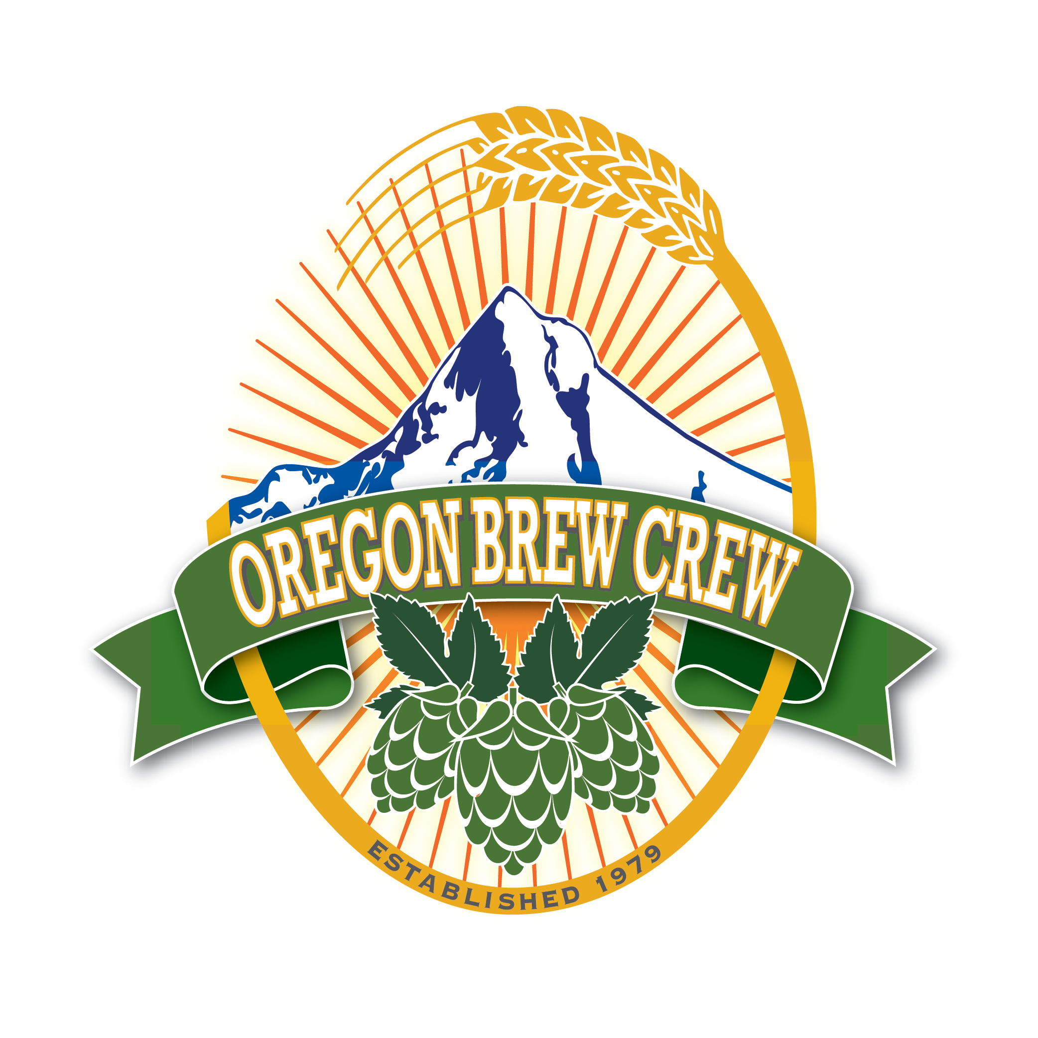 Oregon Brew Crew   Headquartered in Portland, the Oregon Brew Crew is one of the oldest and largest home brewing clubs in the United States. OBC is a non-profit organization dedicated to the education and advancement of home brewing and beer appreciation.
