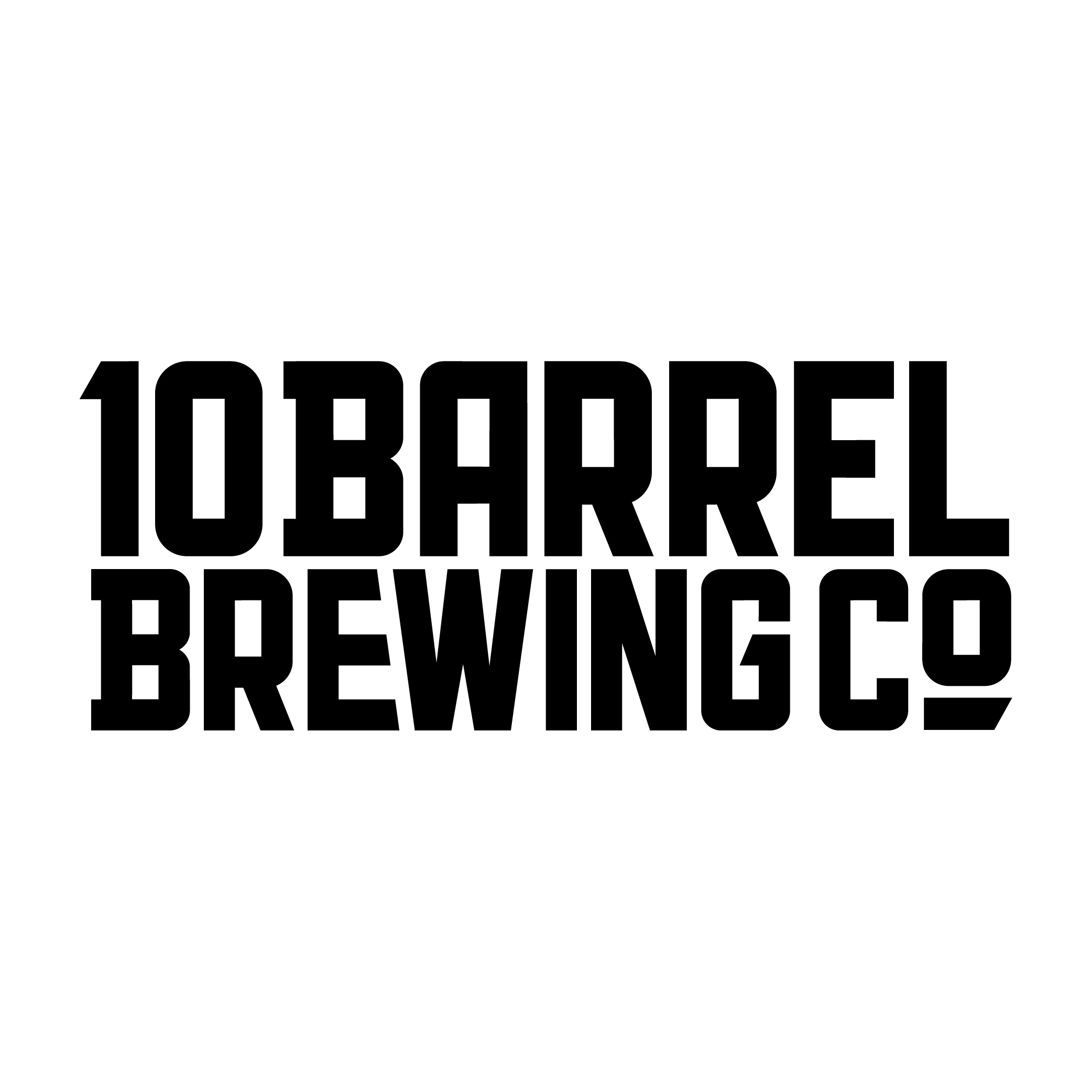 10 Barrel Brewing Co   It all started back in 2006 with 3 guys in Bend, Oregon who shared one simple mindset: brew beer, drink beer and have fun doing it. Come try it out at Full Pour!