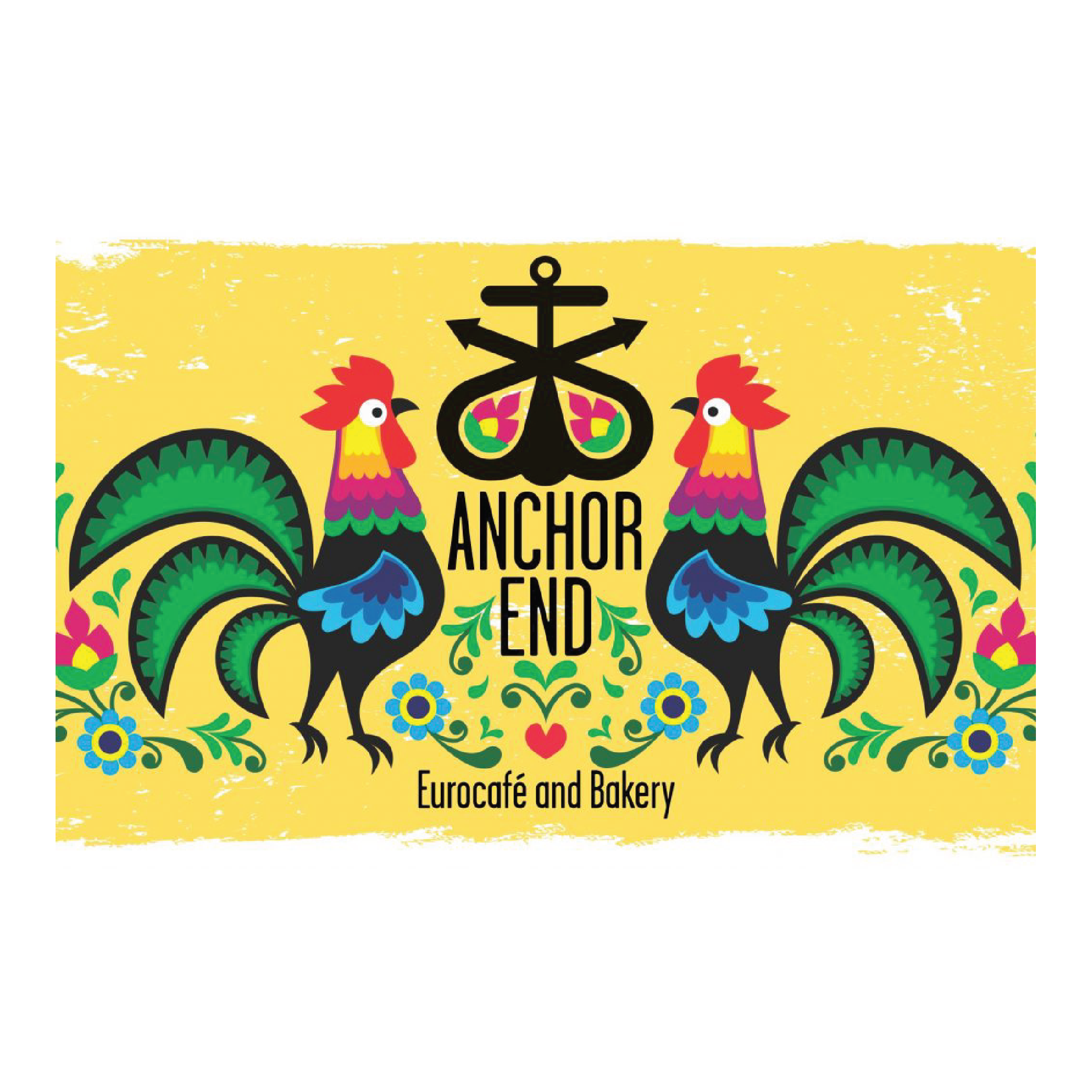 Anchor-End-Bacon-Eggs-And-Kegs