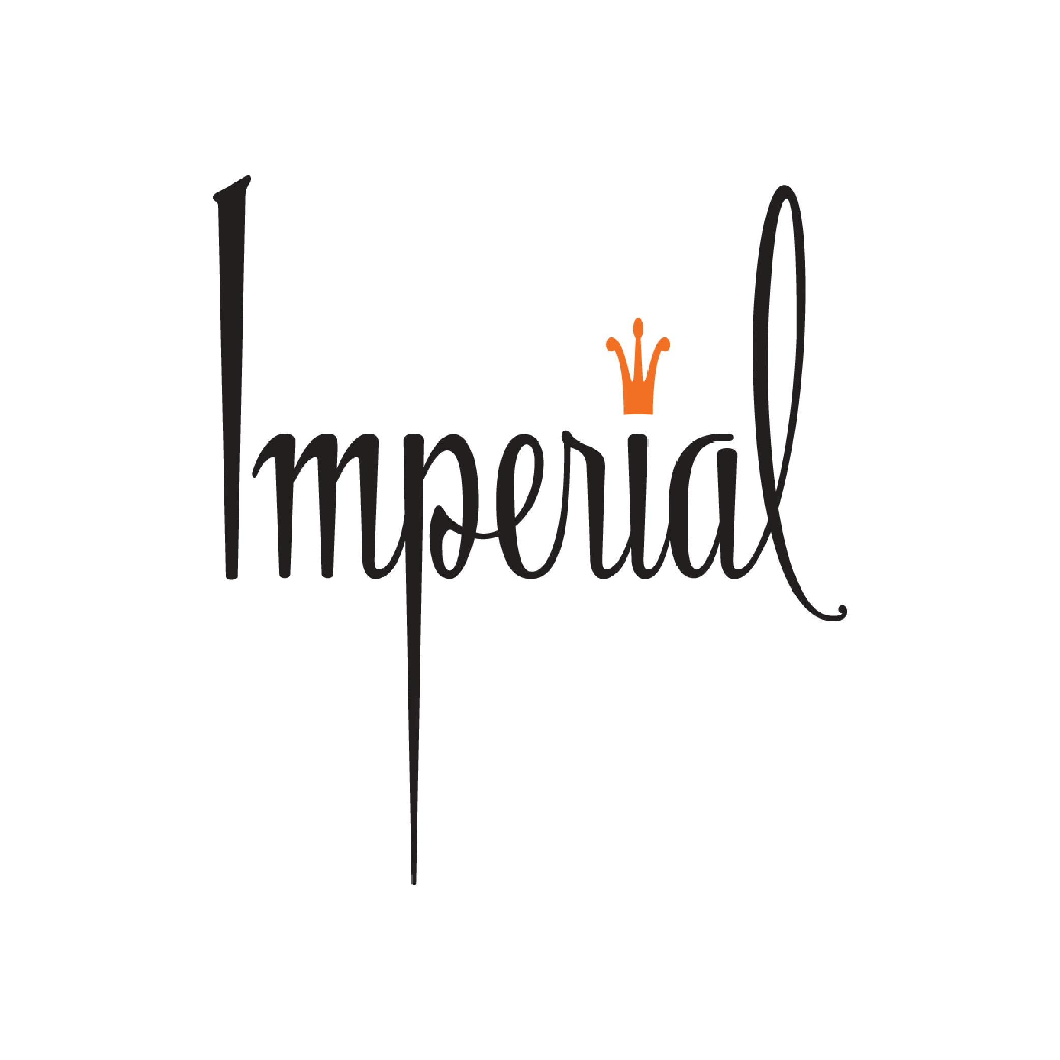 Imperial-Bacon-Eggs-And-Kegs
