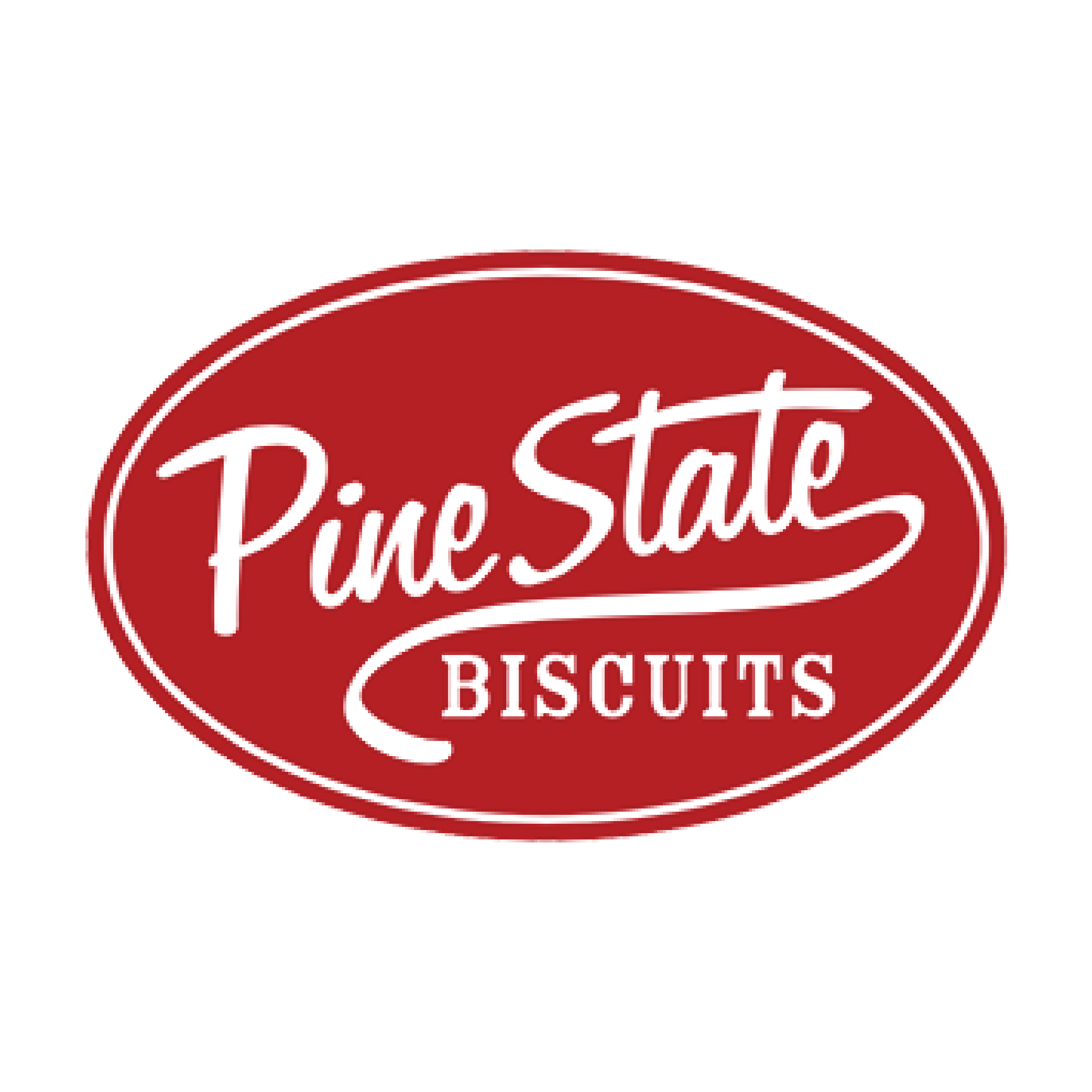Pine-State-Biscuits-Bacon-Eggs-And-Kegs