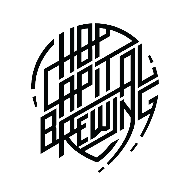 Hop-Capital-Brewing-Bacon-Eggs-And-Kegs