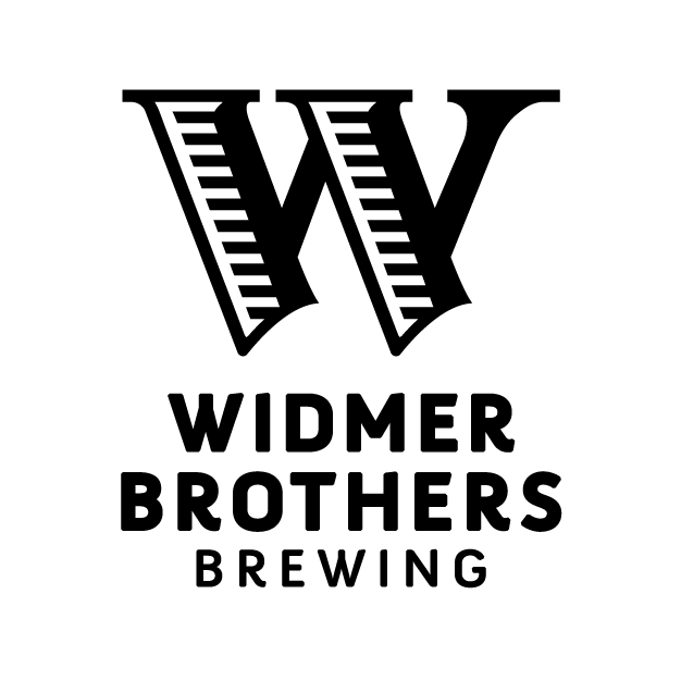 Widmer-Brothers-Brewing-Bacon-Eggs-and-Kegs