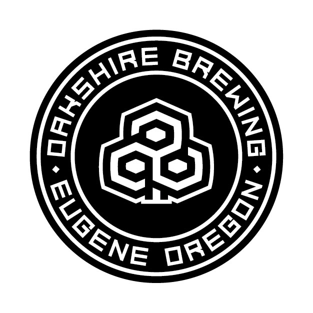 Oakshire-Brewing-Bacon-Eggs-and-Kegs