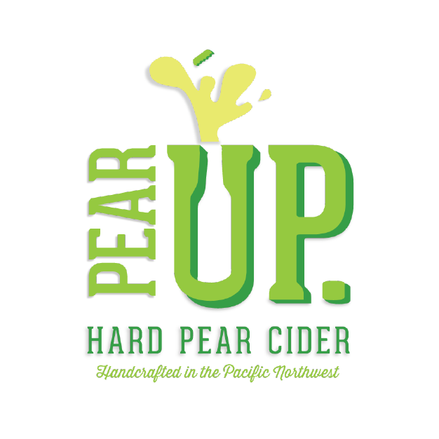 Pear-Up-Cider-Bacon-Eggs-and-Kegs