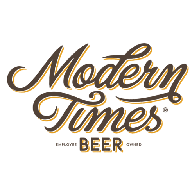Modern-Times-Beer-Bacon-Eggs-and-Kegs