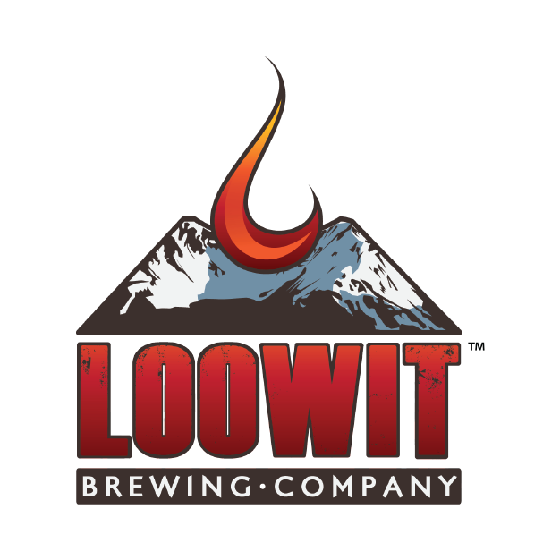 Loowit-Brewing-Company-Bacon-Eggs-and-Kegs