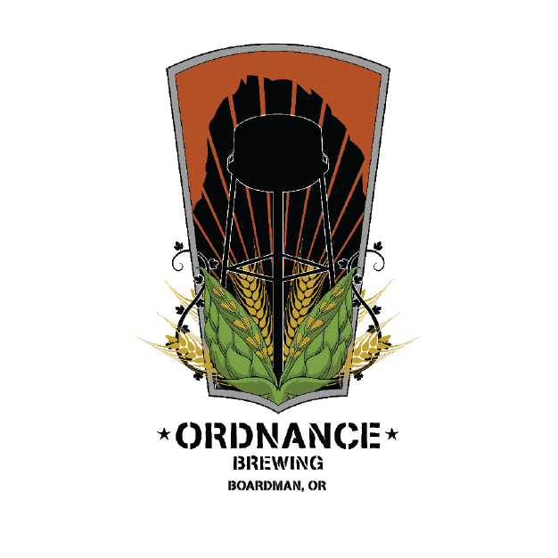 Ordnance-Brewing-Bacon-Eggs-and-Kegs