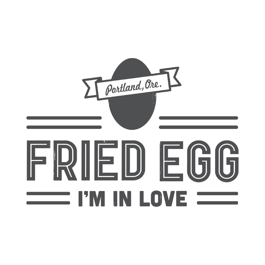 Fried-Egg-Im-In-Love-Bacon-Eggs-And-Kegs