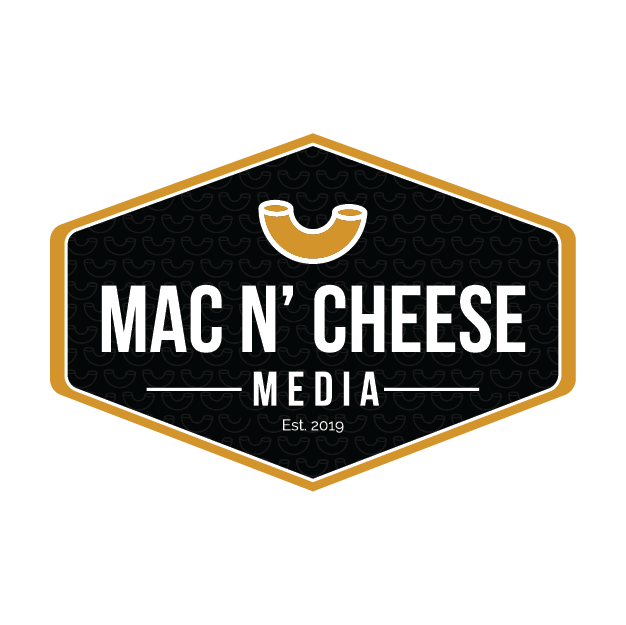 """Mac N' Cheese Media   Mac N' Cheese media was established by Sean Webster, Austin Bever, and Colin Cooper. Austin and Colin are distinguished in the video production industry having had numerous viral successes such as their """"Welcome to Nashville"""" videos. Sean is an award winning digital marketer and has created and launched many successful Nashville brands such as Slim and Husky's."""