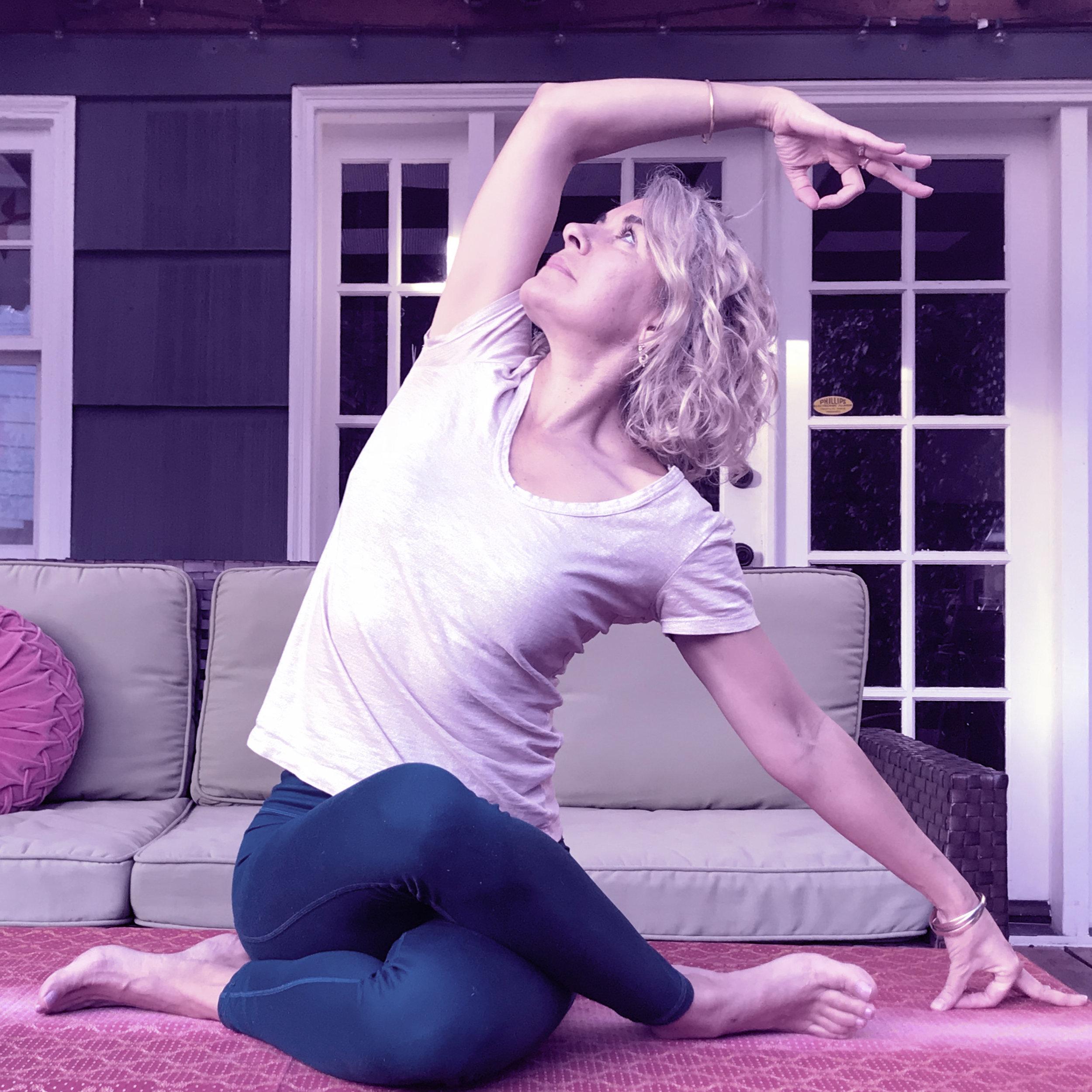 faint laela yoga pose1.jpg